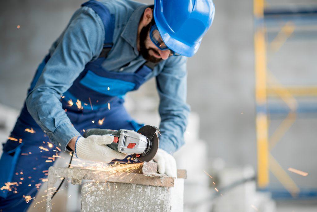 Defekte Geräte Unterweisung Mitarbeiter