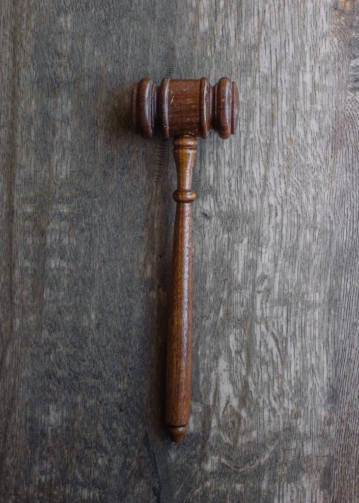 Welche Rechte haben eigentlich die Arbeitsschutzbehörden?