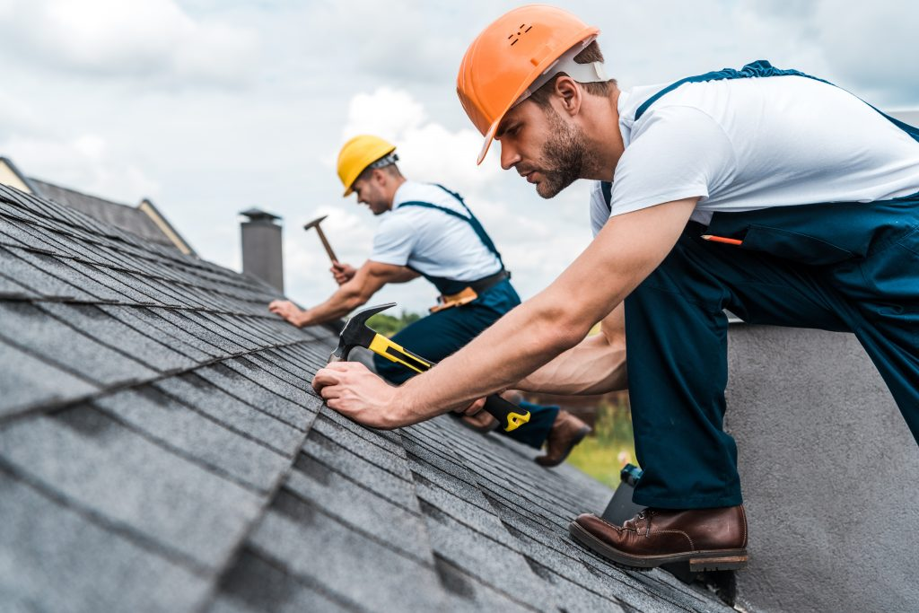 Arbeitsschutzkontrollgesetz 2021 Arbeitssicherheit